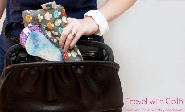 travelwithcloth-600x363