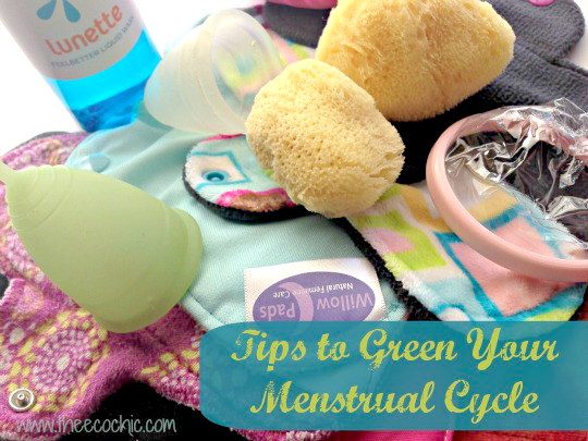 Tips-to-Green-Your-Menstrual-Cycle