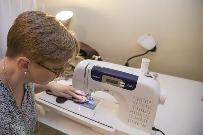 sewingtrumppad