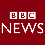 https://www.bbc.com/news/world-43879789