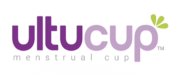 graphic about Diva Cup Printable Coupon known as Menstrual Cup Discount codes